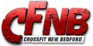 CrossFit New Bedford